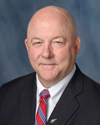 Gilbert R. Upchurch Jr. MD
