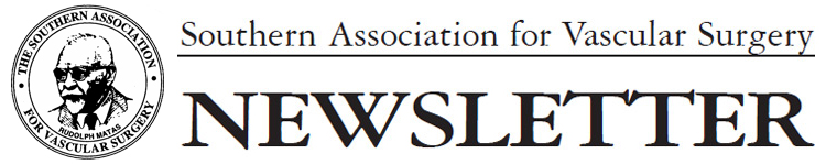 Southern Association for Vascular Surgery (SAVS)